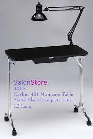 manicure tables for sale top 5 best deals we heart nails