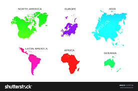 europe clipart sketch map pencil and in color europe clipart