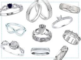 friendship rings meaning promise rings for women men and couples