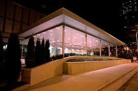 wedding reception venues st louis wedding reception venues st louis mo