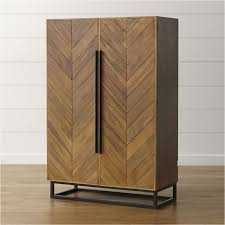 clothes storage cabinets with doors modern wardrobe closet furniture for works storage cabinets and