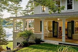 wraparound porch wraparound porch ideas photos houzz