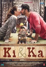 ki and ka 2016 watch hd geo movies