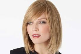 hair styles that thins u face 5 haircuts that make your face look thinner style presso