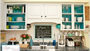 open kitchen cabinets decorating exitallergy com