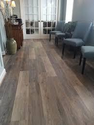 Best  Cork Flooring Ideas On Pinterest Cork Flooring Kitchen - Bedroom floor