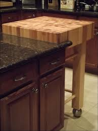kitchen kitchen island plans kitchen island on wheels kitchen
