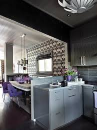 grey kitchens creative surfaces blog cambria berwyn arafen gray inspires midcentury kitchen designs choose layouts remodeling materials hgtv yacht island design rectangle