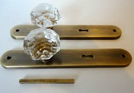 Brass Door Knobs Old Brass Door Knobs Door Locks And Knobs