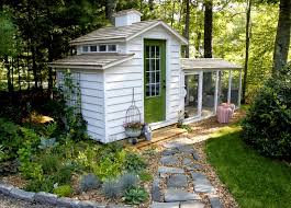 440 best garden buildings images on pinterest potting sheds