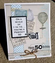 1337 best handmade cards birthday images on pinterest stampin