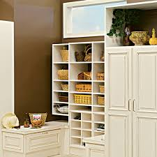 browse mud room accessories wellborn cabinets