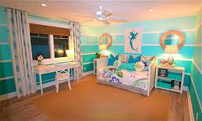 nautical interior living room ideas themed living room decorating ideas