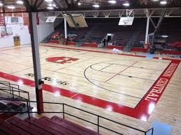 harrison central high gulfport ms sports floors inc