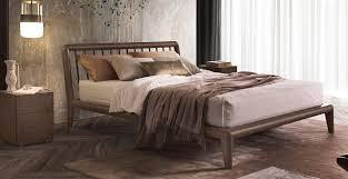 bed habits hoofdborden bed habits collectie bedden designbedden tubes soft info