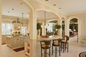 colonial style colonial style kitchen mediterranean kitchen