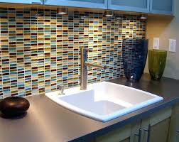 mosaic bathrooms ideas bathroom mosaic tile ideas by1 co