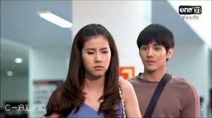 dramacool queen of the game city of light the o c thailand thai drama mv youtube