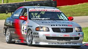 nissan cars sentra nismo nissan sentra se r spec v racing car b15 u00272004 youtube