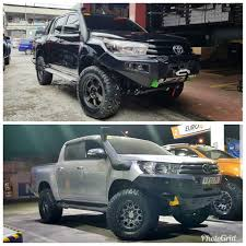 2000 nissan frontier custom atoy customs 4x4 and bodykits home facebook
