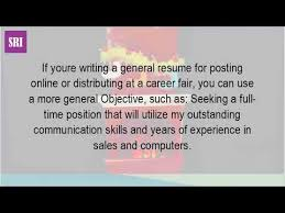 Resume Harvesting Capture Manager Resume Waste Management