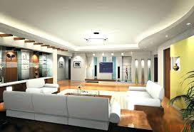 home interior design living room photos home decor interior design interior home decor home