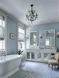 blue and gray bathroom ideas blue and gray bathroom ideas ideas of both options blue gray tile