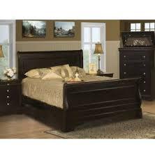 Best Bed Design Images On Pinterest  Beds Bed Design And Room - Art van full bedroom sets