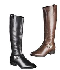 womens knee high boots target target sam libby s boot shoe sale