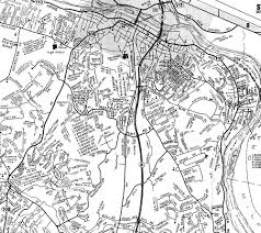 Maps Ct Shelton Derby Dam Pictures