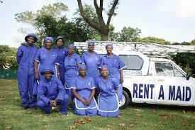Port Elizabeth Car Rental Rent A Maid Port Elizabeth Home Facebook