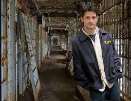 9 of the sexiest reality tv ghost hunters alive horror movie