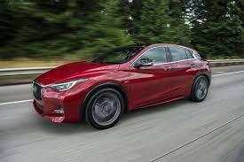 rose gold infiniti car 2017 infiniti qx30 pricing for sale edmunds