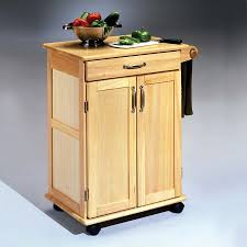 Small Kitchen Carts And Islands Furniture Charming Kitchen Islands Lowes For Kitchen Furniture