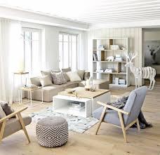 Wohnzimmer Lampe Skandinavisch Skandinavisch Wohnen 50 Schicke Ideen Schön Wohnzimmer Kissen