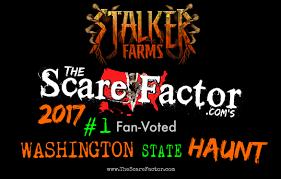 stalker farms stalker farms home page