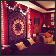 cheap hippie room decor design styles bohemian pinterest stunning