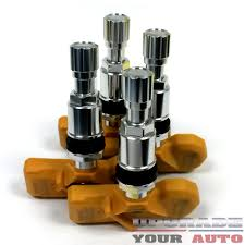 lexus ct200h for sale ebay tire pressure sensor replacement tpms set of 4 for 2006 lexus