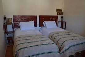 chambre sur chambre sur la terrasse picture of dar kamalchaoui bhalil
