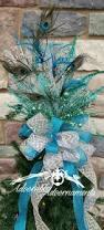 best 25 christmas tree feathers ideas on pinterest xmas