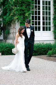 Brenners Baden Baden Sommer Hochzeit Im Brenners Park Hotel In Baden Baden Julia