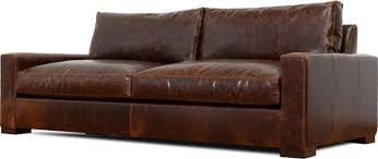 Leather Sofas Modern Impressive Best 25 Modern Leather Sofa Ideas On Pinterest For