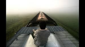 enrique u0027s journey chapter one the boy left behind la times