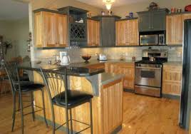 Ontario Kitchen Cabinets by Finest Wholesale White Kitchen Cabinet Doors Tags Kitchen