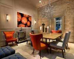 design house artefacto 2016 artefacto design house 2012 home design and style