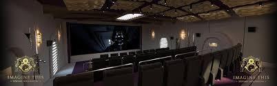 home cinema design uk luxury dedicated home theatre installation home cinema media rooms