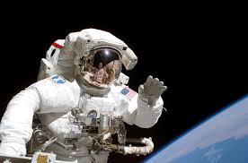 space shuttle astronaut 3032x2004px astronaut 1559 52 kb 183986