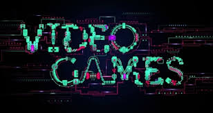 gaming design best schools for bachelor s in design