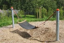 hammocks huck