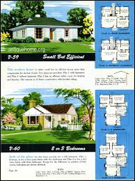 21 best 1949 modern home style trends images on pinterest ranch